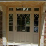 16 Front Door Entrance Door Essex