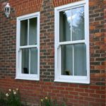 16 Sliding Sash Windows Essex