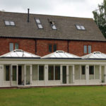 17 Orangeries Essex
