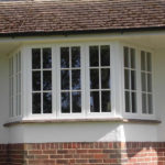 17 Wooden Timber Windows
