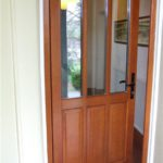 17 Front Door Entrance Door Essex