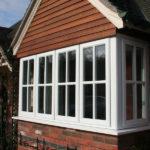 18 Timber Alternative Windows