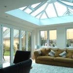 19 Orangeries Essex