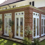 20 Orangeries Essex