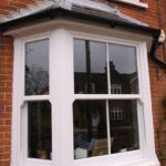 21 Sliding Sash Windows Essex