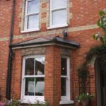 22 Sliding Sash Windows Essex