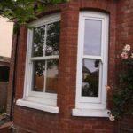 23 Sliding Sash Windows