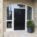 26 Front Door Entrance Door Essex