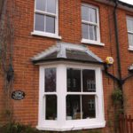 26 Sliding Sash Windows Essex