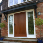 27 Front Door Entrance Door Essex