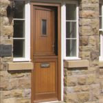 28 Front Door Entrance Door Essex