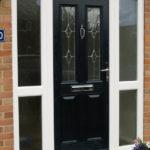 28 Front Door Entrance Door Essex