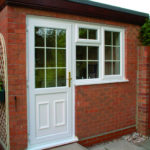 30 Front Door Entrance Door Essex
