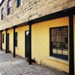 30 Sliding Sash Windows Essex