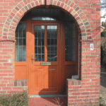 31 Front Door Entrance Door Essex
