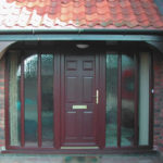 32 Front Door Entrance Door Essex