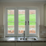 Residence 9 Windows Essex