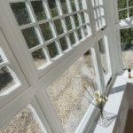 Residence 9 Windows Essex