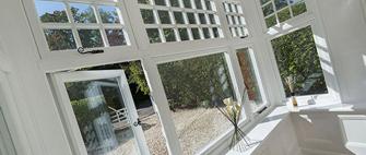 Resident-9-Windows-Essex