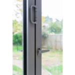 smart-bi-fold-doors-essex