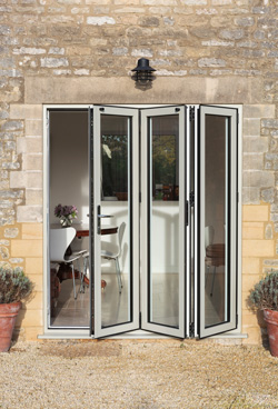 smart bifolds essex
