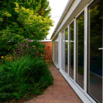 Smart Bi-Fold Doors Essex