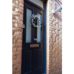 Solidor Composite Doors Essex