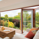 origin-bifolds essex